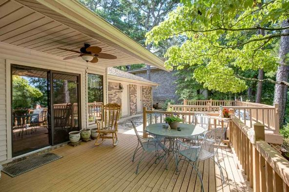 113 River Bend Rd., Hot Springs, AR 71913 Photo 40