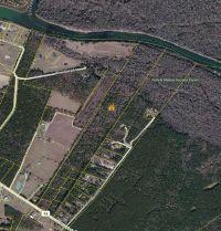 Home for sale: 0 Santee River Rd., Saint Stephen, SC 29479