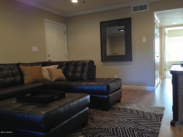 3600 N. Hayden Rd., Scottsdale, AZ 85251 Photo 29