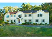 Home for sale: 115 Georges Ln., Monroe, CT 06468