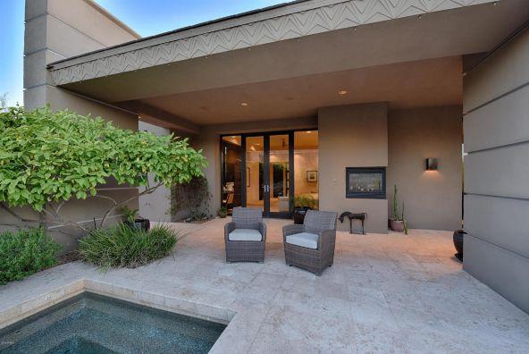 10040 E. Happy Valley Rd., Scottsdale, AZ 85255 Photo 57