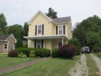 Home for sale: 213 Covington Ave., Springfield, KY 40069