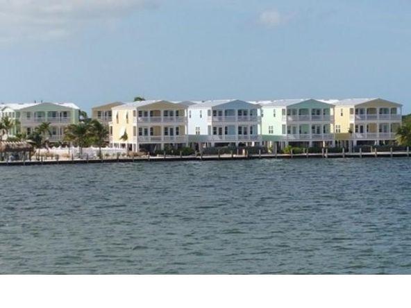6975 Overseas Hwy., Marathon, FL 33050 Photo 3