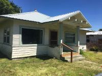Home for sale: 142 W. Liberty, Weiser, ID 83672