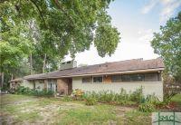 Home for sale: 200 Kinzie Avenue, Savannah, GA 31404