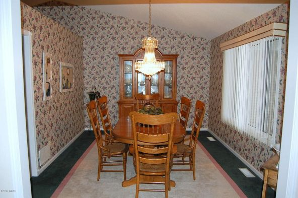 412 S. 19th St., Montevideo, MN 56265 Photo 20