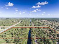 Home for sale: 317 Buckskin St., Palm Bay, FL 32909