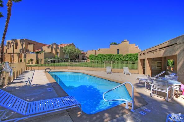 73411 Foxtail Ln., Palm Desert, CA 92260 Photo 7