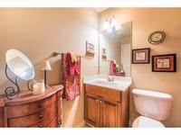 Home for sale: 409 Royal Crescent Ln. E., Canton, GA 30115
