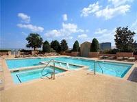 Home for sale: 330 las Colinas Blvd. E., Irving, TX 75039