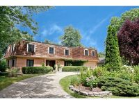 Home for sale: 39 Mockingbird Ln., Oak Brook, IL 60523
