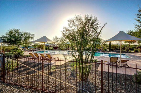 1537 W. Blaylock Dr., Phoenix, AZ 85085 Photo 45