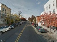 Home for sale: Union Apt 104 St., Hackensack, NJ 07601