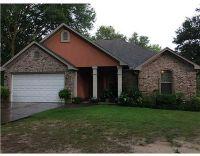 Home for sale: 24089 Ryland Ridge Rd., Saucier, MS 39574