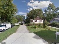 Home for sale: Lyman, Des Plaines, IL 60016