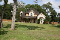 Home for sale: 2618 County Rd. 790, Brazoria, TX 77422
