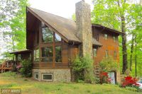 Home for sale: 375 Dorland Dr., Harpers Ferry, WV 25425