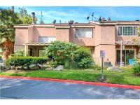 Home for sale: 1014 S. Palmetto Avenue, Ontario, CA 91762