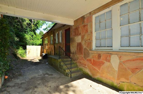 552 Reynolds St., Gadsden, AL 35901 Photo 21