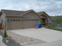 Home for sale: 3853, Loveland, CO 80538