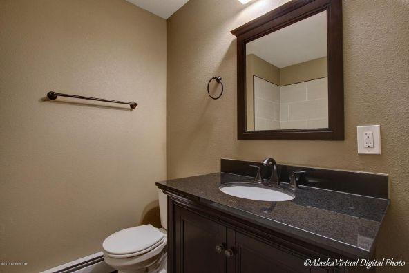 2117 E. 73rd Avenue, Anchorage, AK 99507 Photo 21