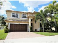 Home for sale: 16540 Turquoise Trl, Weston, FL 33331