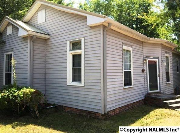 716 Berea Ave., Gadsden, AL 35901 Photo 1