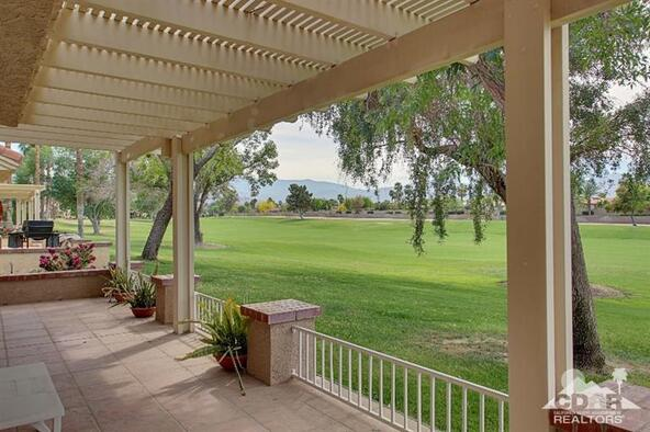41477 Princeville Ln., Palm Desert, CA 92211 Photo 46
