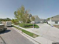 Home for sale: E. 7870 S. South, South Weber, UT 84405