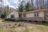 Home for sale: W10659 Cascade Mountain Rd., Portage, WI 53901