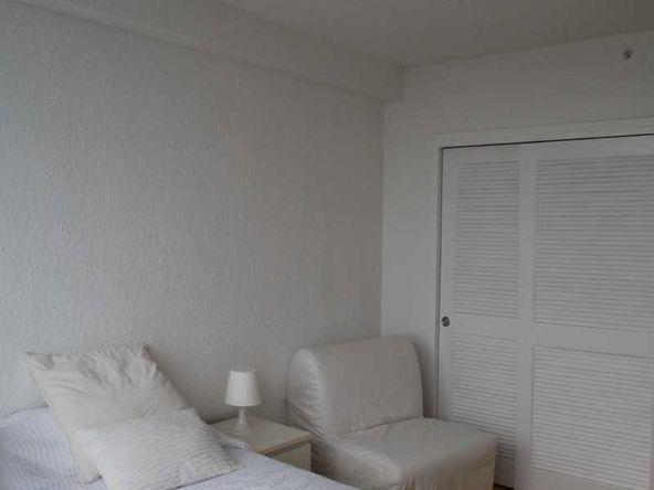 1500 Bay Rd. # 622s, Miami Beach, FL 33139 Photo 5
