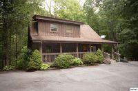Home for sale: Bause Watson, Gatlinburg, TN 37738
