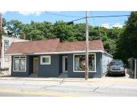 Home for sale: 290 Bullocks Pt Ave., Riverside, RI 02915
