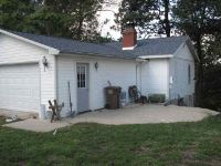 Home for sale: 216 N. Beach Dr., Monticello, IN 47960