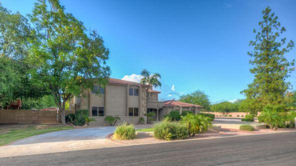 3154 E. Inverness Avenue, Mesa, AZ 85204 Photo 18