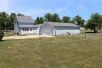 Home for sale: 517 First St., Hudson, IN 46747