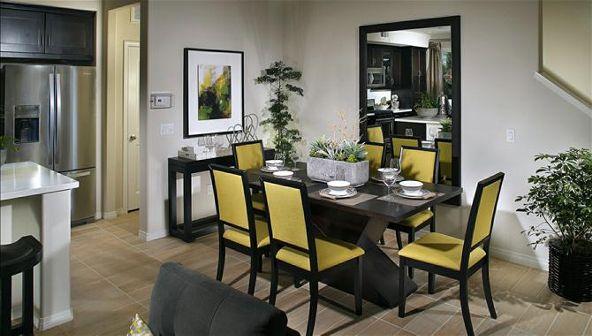 22090 Barrington Way, Santa Clarita, CA 91350 Photo 2