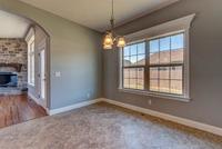 Home for sale: 1440 North Vintage Avenue, Republic, MO 65738
