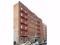 Home for sale: 345 Bay Ridge, Brooklyn, NY 11209