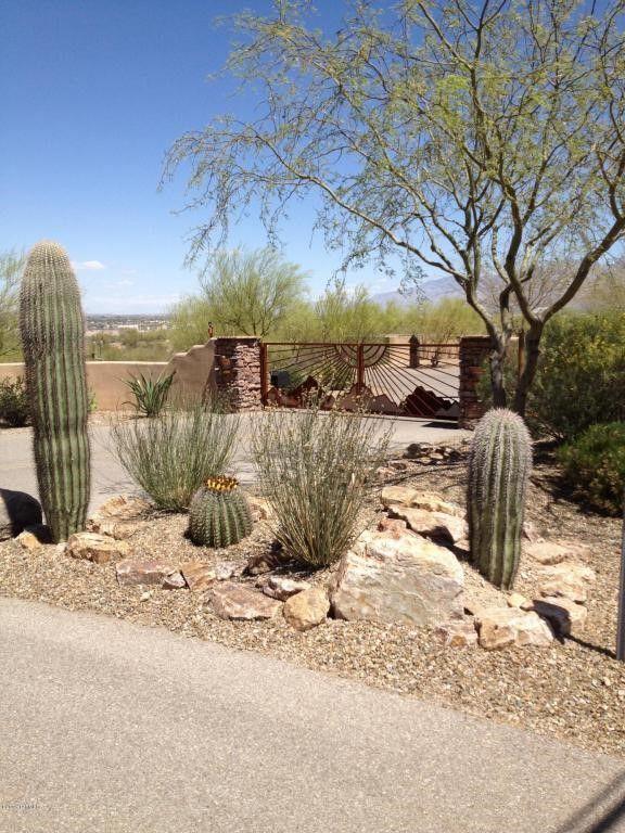 4870 Sunset Rd., Tucson, AZ 85743 Photo 4