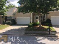 Home for sale: 183 Portico Pl., Newnan, GA 30265