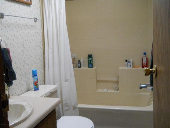 7007 E. White Pacheco St., Willcox, AZ 85643 Photo 12