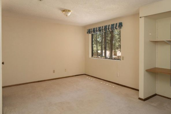 3310 S. Moore Cir., Flagstaff, AZ 86005 Photo 2