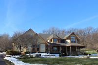 Home for sale: 4615 S. Hillview Dr., New Berlin, WI 53146
