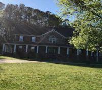 Home for sale: 311 Varnell Cedar St., Cohutta, GA 30710