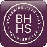 Berkshire Hathaway HomeServices Florida Realty- Miami Beach