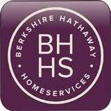 Berkshire Hathaway HomeServices Florida Realty- Miami Beach