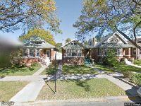 Home for sale: Gunnison, Chicago, IL 60625