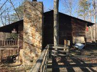 Home for sale: 410 Hixson Ln., Graysville, TN 37338