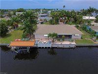 Home for sale: 2745 Velma St., Matlacha, FL 33993